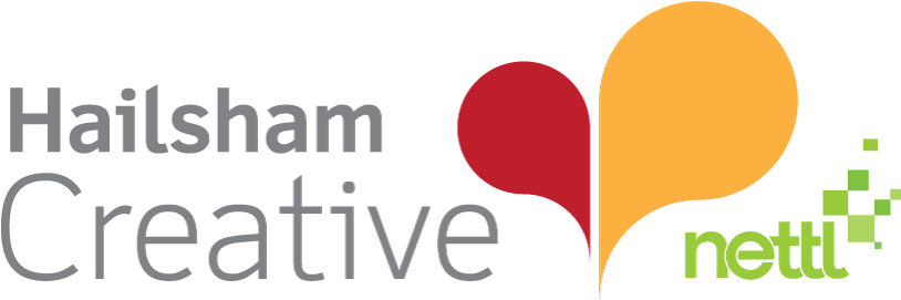 Hailsham Creative