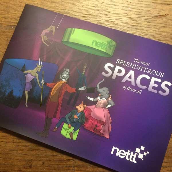 splendiferous-booklet